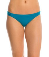 Roxy Sunset Paradise Heart Bikini Bottom