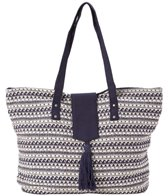 Roxy Indian Sky Tote Bag