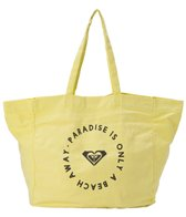 Roxy Need It Now Beach Tote Bag