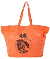 Roxy Need It Now Beach Tote Bag
