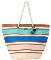 Roxy Sun Seeker Beach Tote Bag