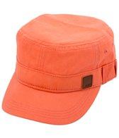Roxy Castro Hat