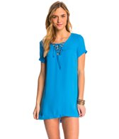 Lucy Love Date Dresses Most Wanted Dress