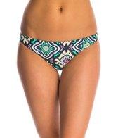 Eidon Las Palmas Bikini Bottom