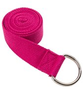 Gaiam 6' Yoga Strap