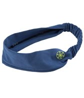Gaiam Performance Headband