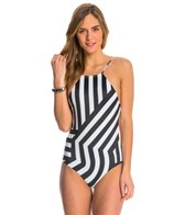 Tavik Cabana Alexis One Piece Swimsuit
