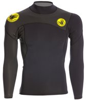Body Glove Prime 1mm Surf Top
