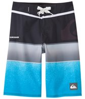 Quiksilver Boys' Everyday Sunset Boardshort (8yrs-20yrs)