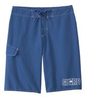 Dolfin Lifeguard Fitted Board Short Swimsuit