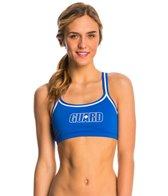 Dolfin Lifeguard Bikini Swimsuit Top