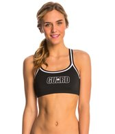 Dolfin Lifeguard Bikini Swimsuit Top