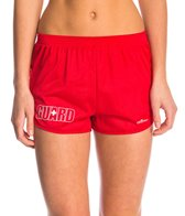 Dolfin Women's Guard Cover-Up Short