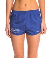 Dolfin Women's Lifeguard Cover-Up Short