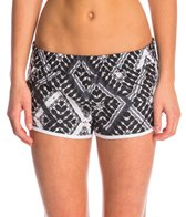 Hurley Supersuede Printed 2.5 Beachrider Tye Dye Boardshort