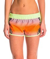Hurley Supersuede Printed 2.5 Beachrider Tropic Boardshort