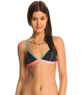 B.Swim Mixer Nova Duo Triangle Bikini Top
