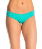 B.Swim Mixer Sassy Pant Bikini Bottom