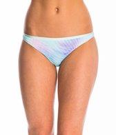 B.Swim Canopy Cheeky Cakes Bikini Bottom
