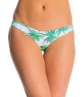 Peixoto Swimwear Palm Island Bella Latin Bikini Bottom