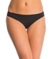 Carmen Marc Valvo Caribbean Breeze Marilyn Hipster Bikini Bottom