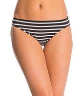 Vince Camuto Shore Side Classic Bikini Bottom