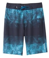 Dakine Men's Stacked Boardshort