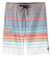 Dakine Men's Mo'Orea Boardshort