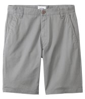 Dakine Men's Downtown Pant