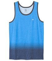 Dakine Men's Chiller Tank Top
