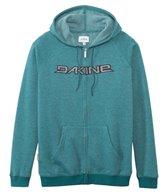 Dakine Men's Stitch Rail Zip Hoodie