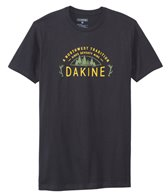 Dakine Men's Tradition Short Sleeve Tee