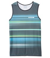 Dakine Men's Triplet Loose Fit Tank Rash Guard