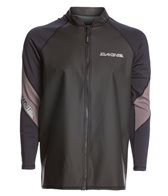 Dakine Furnace Long Sleeve Front Zip Paddle Jacket