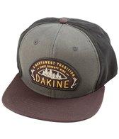 Dakine Men's Tradition Hat