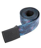 Dakine Men's Hubbard Belt