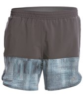 Asics Men's Everyday Short 5in