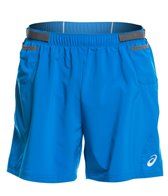 Asics Men's Distance Short 5in