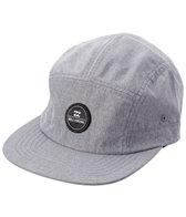 Billabong Men's Barnaby Hat