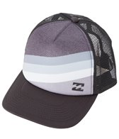 Billabong Men's Slice Trucker Hat