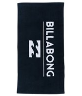 Billabong Unity Towel