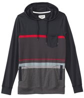 Billabong Men's Spinner Pullover Hoodie