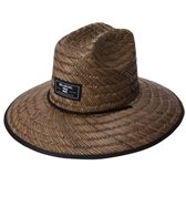 Billabong Men's Spectator Lifeguard Hat