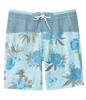 Billabong Men's Pivot Lo Tides Boardshort