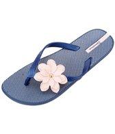 iPANEMA Women's Neo Flora Sandal