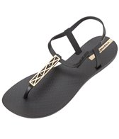 iPANEMA Women's Pietra Sandal