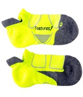 Feetures Elite Max Cushion No Show Tab