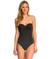 Rhythm My One Piece Swimsuit