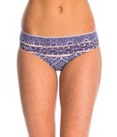 Rhythm Swimwear Persia Beach Bikini Bottom
