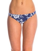 Rhythm Swimwear Sahara Beach Bikini Bottom